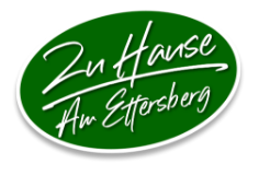Zu Hause - Am Ettersberg