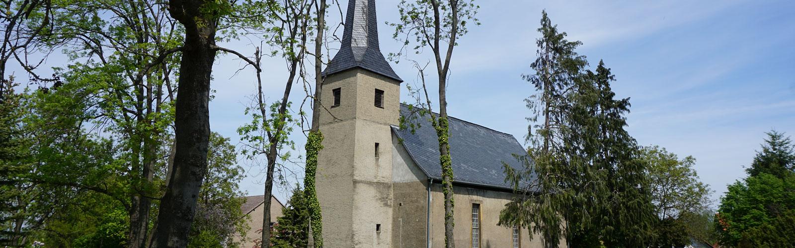 Ballstedt